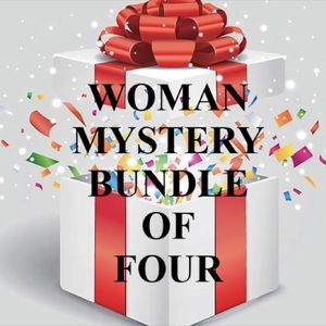 Women's Mystery Box Special